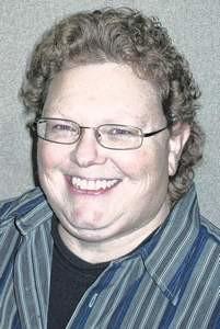Patricia M. Edwards