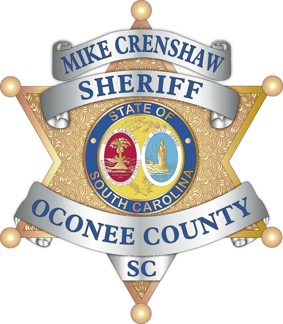 Oconee Memorial Emergency Room