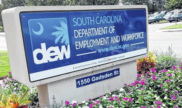 Unemployment Waiting Week Waived Sentinel Progress
